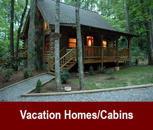 cabins-button