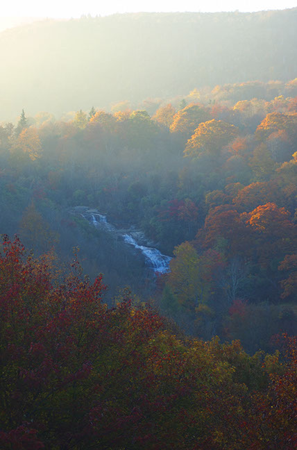 graveyard_fields_falls_5